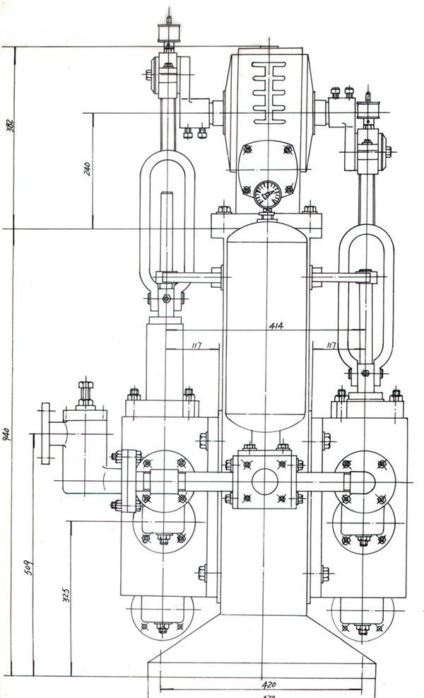 电路 电路图 电子 原理图 2488_4094 竖版 竖屏